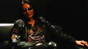 Image for Itagaki to be a playable character Saints Row: The Third