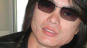 Image for Itagaki settles out of court with Tecmo