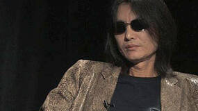 Image for Ex-ninja Itagaki to return with new team and 360 title