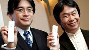 Image for Iwata: Nintendo tried camera-based controllers, went different direction