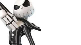 Image for Disney Infinity players can pick up Jack Skellington at GameStop this week