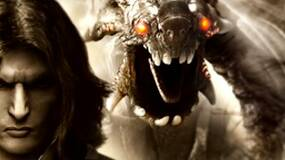"""Image for 2K """"looking into"""" FOV controls patch for Darkness II PC"""