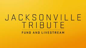 Image for EA donating $1 million to Jacksonville shooting victims