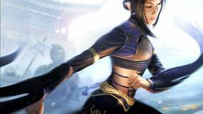 Image for GOG 48-hour Summer Sale Finale: The Witcher 3, Wasteland 2, Jade Empire