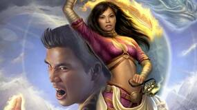 Image for Jade Empire, Crysis Trilogy, more coming to Origin Access this summer