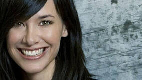 Image for Jade Raymond interview, p2: Splinter Cell and Toronto
