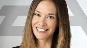 Image for Jade Raymond forms new studio working on an original PlayStation IP