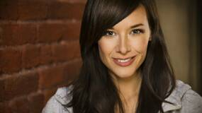 Image for Jade Raymond's PS5 exclusive is an online service game – report
