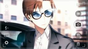 Image for Mystic Messenger: Jaehee route tips and resources (Casual Story)