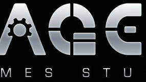 Image for Jagex sales pass $50 million as company deems 2012 as best year to date