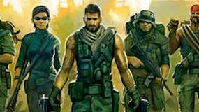 Image for Jagged Alliance Online gamescom trailer shows gameplay and cinematics
