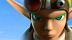 Image for The Last of Us team was at one time working on a Jak & Daxter reboot instead
