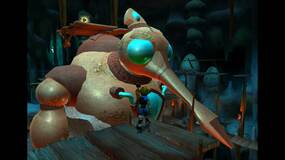 Image for Jak and Daxter games will hit PS4 this year as PS2 Classics