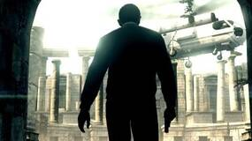 Image for No demo planned for 007: Blood Stone, confirms Bizarre