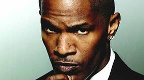 Image for Jamie Foxx to star in Kane & Lynch movie adaptation
