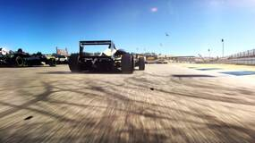 Image for GRID Autosport: Jarama circuit returns after six-year absence