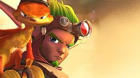 Image for Jak and Daxter HD Collection listed by South African online retailer