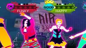Image for Just Dance 3 PS3 releasing on December 9, sales up worldwide by 85% over JD2