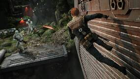 Image for EA is coming back to Steam starting with Star Wars: Jedi Fallen Order