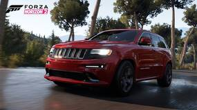 Image for Forza Horizon 2 players get a free car pack today