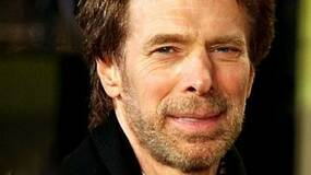 Image for Bruckheimer says videogame movie adaptions will eventually work