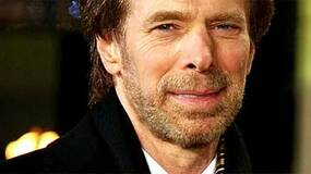 Image for Viacom ditching game industry may impact Bruckheimer Games deal
