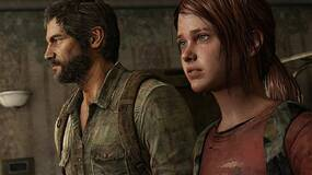 Image for The Last of Us has a 50/50 chance of getting a sequel, says Druckmann