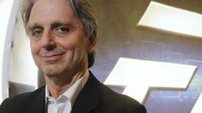 Image for Former EA boss confident in next gen-consoles