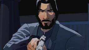 Image for John Wick Hex coming to Steam, Switch, and Xbox One in December