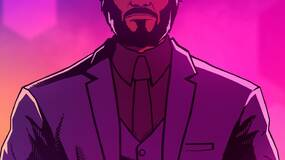 Image for John Wick Hex is coming to PlayStation 4 on May 5