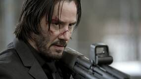 Image for Starbreeze to publish VR first-person shooter game based on John Wick