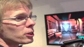 """Image for Carmack: Xbox One """"witch hunt"""" unjustified"""