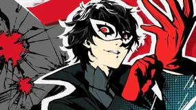 Image for Best Buy lists Persona 5, Metroid Prime Trilogy and A Link to the Past for Switch