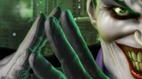 Image for The Last Laugh signals The Joker's return to DC Universe Online