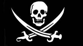 """Image for Survey: Only 10% of developers say that piracy's a """"significant threat"""""""
