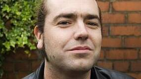 Image for Jagex appoints Jon Hare as head of publishing