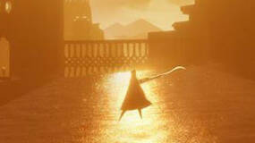Image for Journey soundtrack gets boxed edition