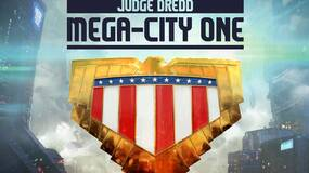 Image for Rebellion opens new studio for Judge Dredd TV show and Rogue Trooper movie
