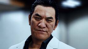 Image for Judgment actor Pierre Taki will be completely scrubbed from game's western release