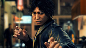 Image for Yakuza spin-off Judgment hits PS5, Xbox Series X/S and Stadia in April