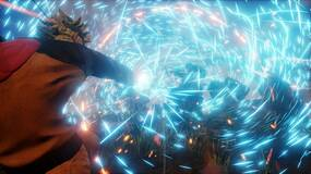 Image for E3 2018: Jump Force is an anime fighting game featuring Dragon Ball Z, One Piece, Naruto and more