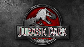 Image for First info on Telltale's Jurassic Park gets out: it's inspired by Heavy Rain