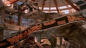 Image for Episodic Jurassic Park adventure game in the works at Telltale