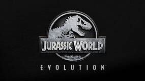 Image for Jurassic World Evolution announced for release alongside the new movie next year