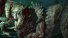 Image for Jurassic Park to be released on disc for Xbox 360 this fall