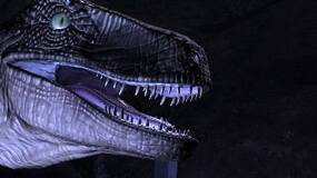 Image for Go behind-the-scenes of Jurassic Park: The Game with Telltale