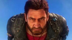 Image for Just Cause 3 suffers frame rate dips on both consoles - report