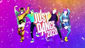 Image for Just Dance 2020 will still hit the Nintendo Wii