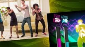 Image for UK charts: Just Dance gets 4th UK No.1