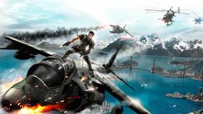 """Image for Avalanche has """"several surprises planned"""" for 2015, hopefully one is Just Cause 3"""